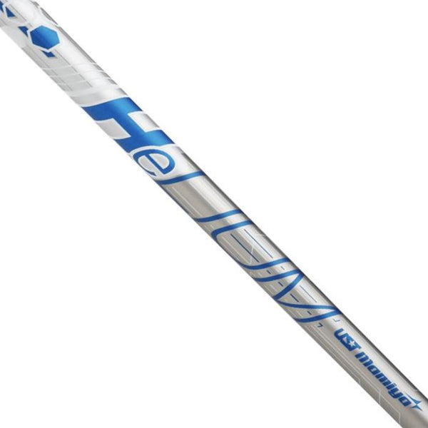 NEW UST Helium Silver Wood Shafts