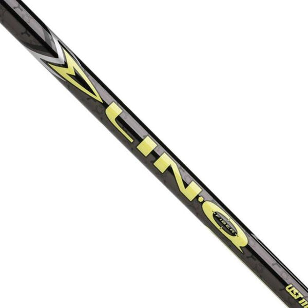 NEW UST Lin-Q Gunmetal Wood Shafts