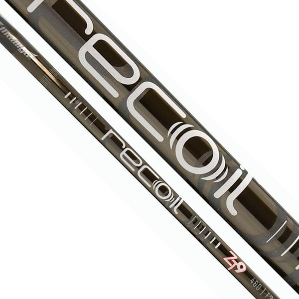 UST Recoil ZT9 Iron Shaft