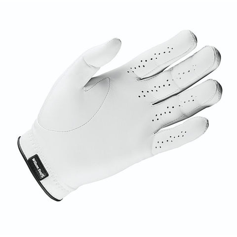 Wilson Staff Conform Mens Golf Glove