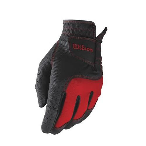 2-pk Wilson Staff Junior Golf Glove