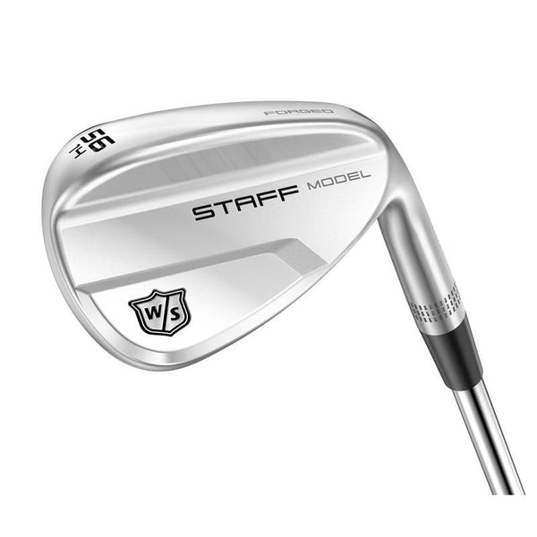 Wilson Men's Staff Model Wedge Club