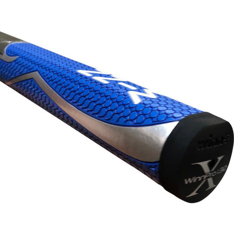 "Winn WinnPro X 1.32"" Putter Grip"