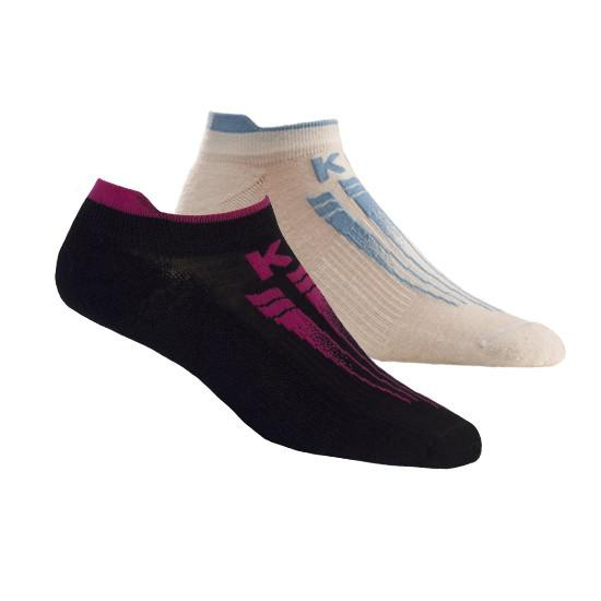 KentWool Womens KW Pro Light Golf Sock