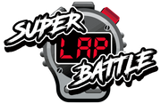 Super Lap Battle