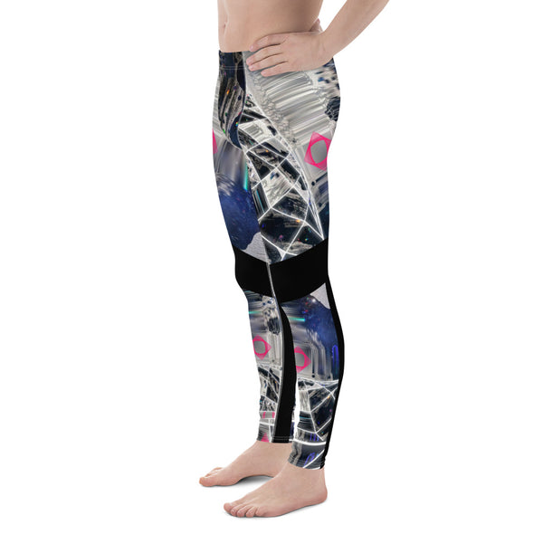Ladder of Lights Meggings