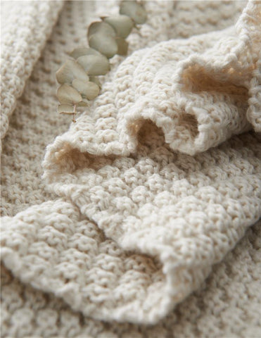 solid-thread-blanket-with-tassel-blanket-and-throws-einhorn-homewares5.jpg