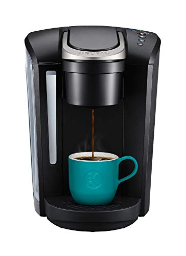 Keurig K-Select Coffee Maker, with Strength Control and Hot Water On Demand - Einhorn Homewares