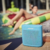 Bose SoundLink Bluetooth Speaker II - Einhorn Homewares