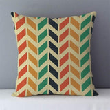 Cushion Cushion Covers-Einhorn Homewares decortrizante