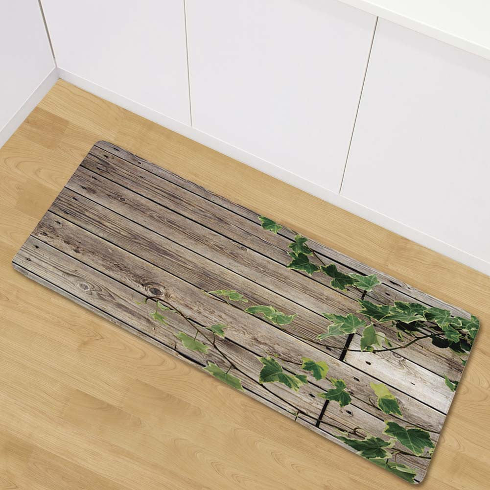 ... Load Image Into Gallery Viewer, Zeegle Wood Painting Carpets For Living  Room Bedroom Rug Bedside ...