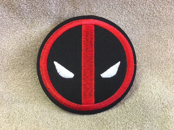 Patch - Deadpool