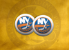 ECAB SP - NHL New York Islanders