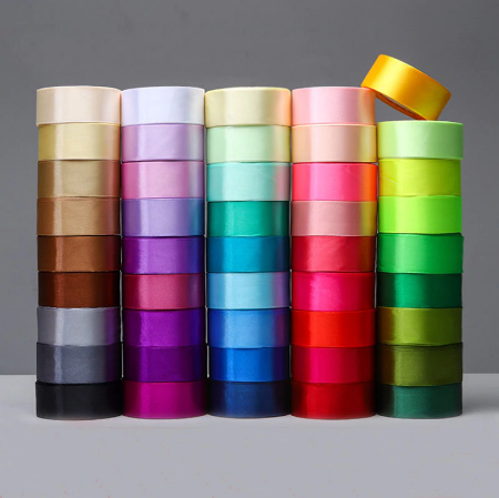 Craft Ribbon - 50mm