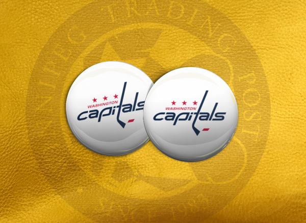 ECAB SP - NHL Washington Capitals