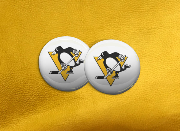 ECAB SP - NHL Pittsburgh Penguins