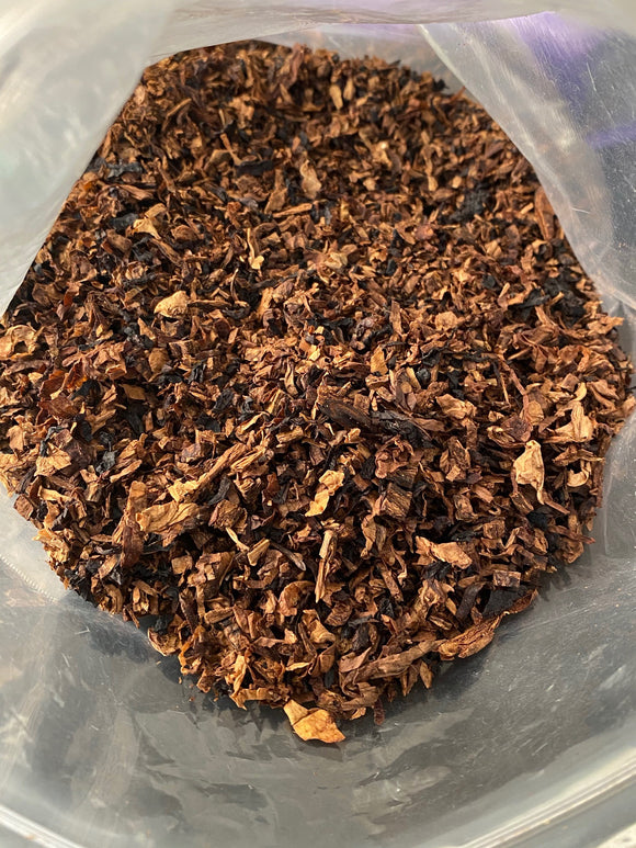 HBR Tobacco 7gm 25gm