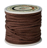 Leather Lacing Spool
