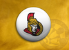 ECAB SP - NHL Ottawa Senators