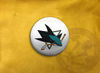 ECAB SP - NHL San Jose Sharks