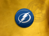 ECAB SP - NHL Tampa Bay Lightning