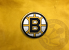 ECAB SP - Boston Bruins