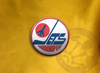 ECAB SP - NHL Winnipeg Jets - Classic on White