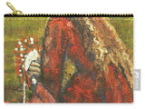 Autumn of Four Seasons - Carry-All Pouch