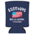 All American Koozie