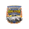 10th Spring Lone Star Nationals Sticker