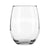 Goodguys Stemless Wineglass
