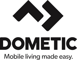 dometic fridges refrigerators mobile cooling
