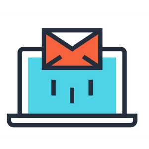 Email Marketing Setup and  3 x Automated Sequence Creation