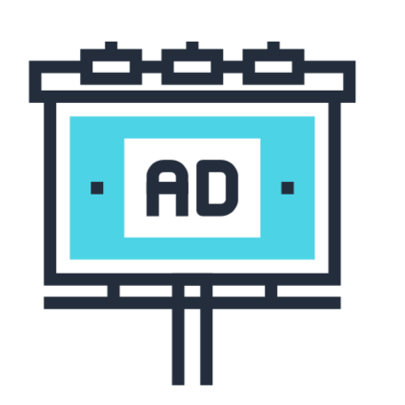 Facebook and Google Ads 1 day Coaching and Setup