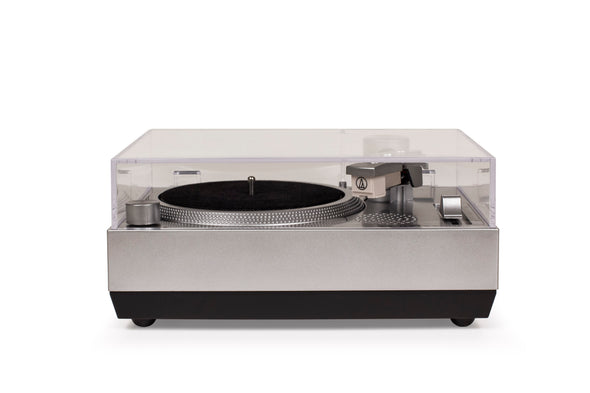 RSD3 mini turntable - Crosley Radio Europe