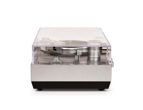RSD3 mini turntable