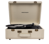 Portfolio record player | Cream - Crosley Radio Europe