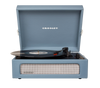 Voyager Record Player - Crosley Radio Europe