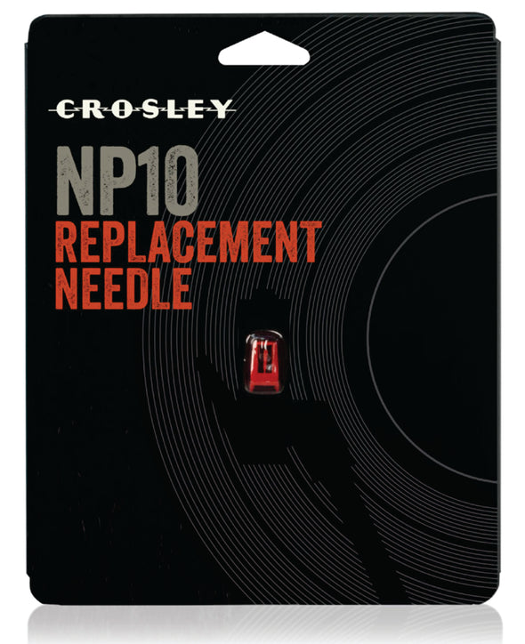 Replacement needle | NP10