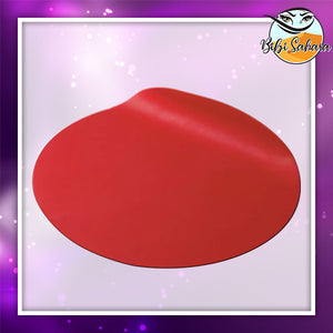 Multi-Purpose Silicone Microwave Mat