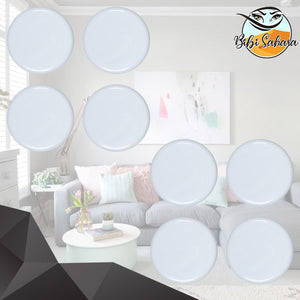 Magic Furniture & Appliances Slider Pads