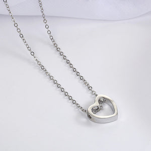 Fashion Necklace 26