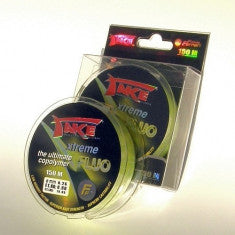 Reel Line & Braid Spooling Service 100m backing + 150m Braid (added to reel purchase)