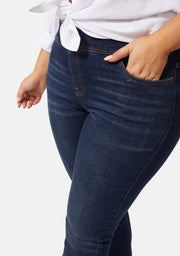 India Lean Jegging