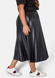 Rock The Runway Skirt