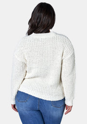 Perfect Illusion Knit