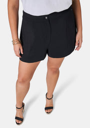 Bella Tailored Short