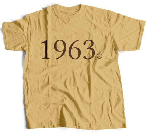 Iota Phi Theta | Short Sleeve Tee | Christopher (201)