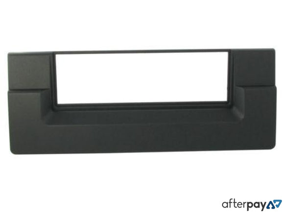 Bmw 5 Series E39 Cd Stereo Radio Head-Unit Fascia Fasica