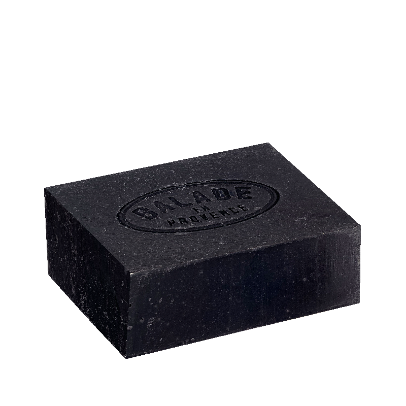 Certified Organic Vegan Natural All In One Soap Bar For Men Without Pack